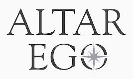 altarego-logo (1)