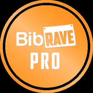 bibrave-badge-1__1_.png